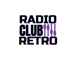 Radio club retro